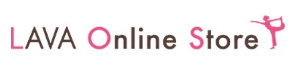 LAVAオンライン