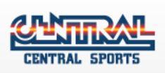スポーツクラブのセントラル