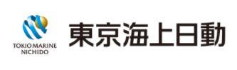 自動車保険の東京海上日動火災