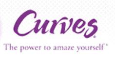 女性専門のスポーツクラブ、カーブス