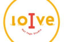 ホットヨガ教室のloIve(ロイブ)