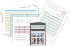 複雑な自動車保険の見積もりを簡単で確実なものに