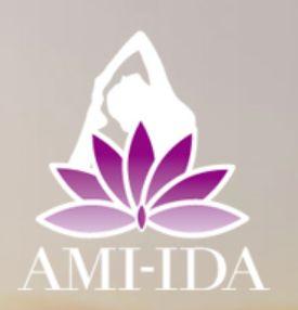 アミーダ(AMI-IDA)