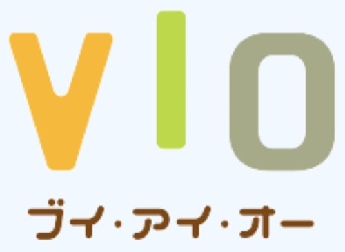 VIO脱毛の口コミ・体験談