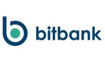 bitbank.cc(ビットバンク)