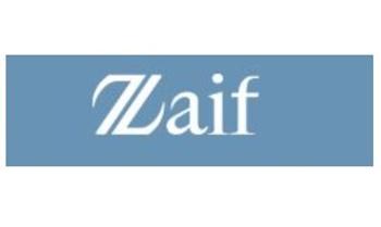 Zaif(ザイフ)